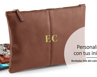 Customized bag for accessories