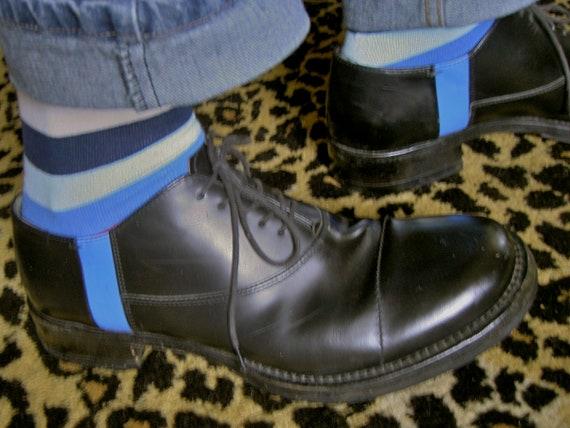 men's MIU MIU brand shoes