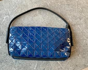 5bcb674d7459 Authentic Issey Miyake handbag