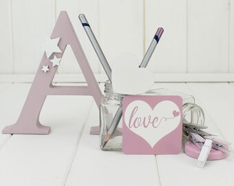Love Magnet, Wife Birthday gift for her, Girlfriend Birthday gift for women, gift for friend, Love gift, teenage girl gift, best friend gift