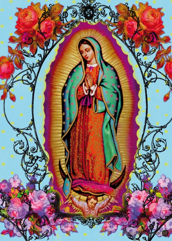 our lady of the flowers pdf