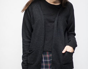 436cd9a10 Alpaca wool sweater