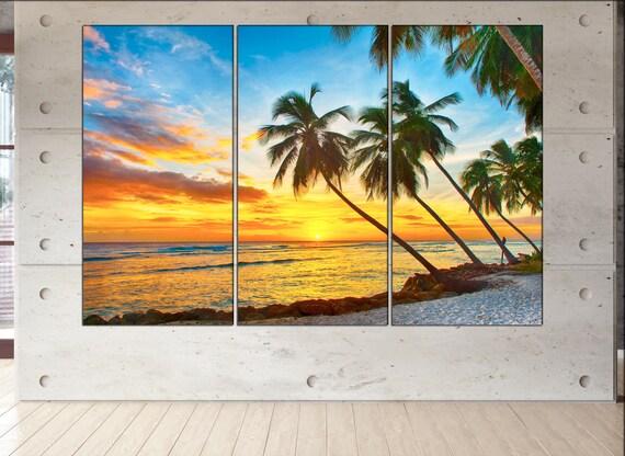 white beach  canvas wall art white beach wall decoration white beach canvas wall art art white beach large canvas wall art  wall decor