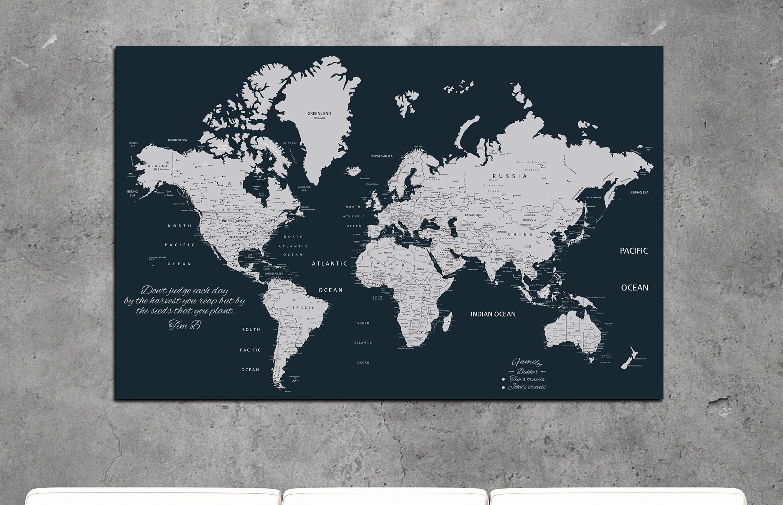 Kosovo Us Navy Map on us navy horn of africa, us navy europe, us navy iraq war, us navy korean war, us navy operation desert storm, us navy in romania, us navy in korea, us navy turkey, us navy cuba, us navy spain, us navy norway, us navy cyprus, us navy jersey, us navy haiti, us navy gulf war, us navy iceland, us navy italy,