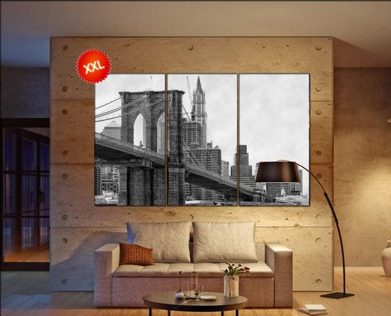 new york canvas  canvas skyline new york canvas wall decoration new york canvas canvas art new york canvas  wall decor
