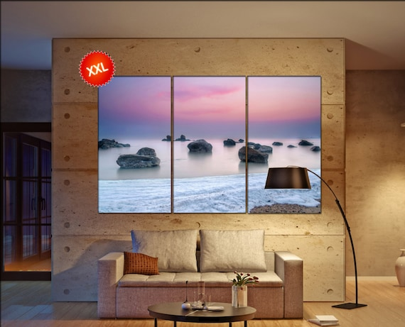 lake winter  canvas wall art lake winter wall decoration lake winter canvas wall art art lake winter large canvas wall art  wall decor