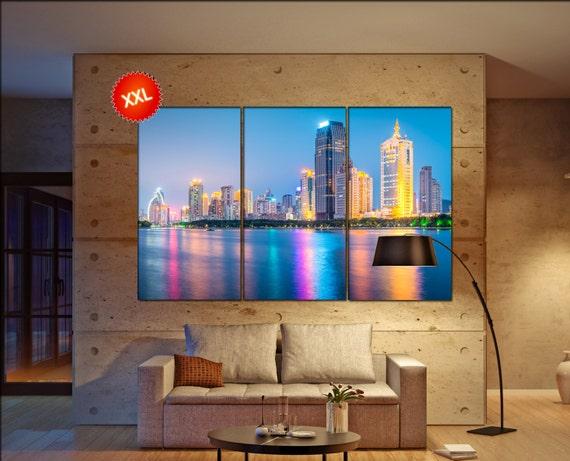 Xiamen  canvas wall art Xiamen wall decoration Xiamen canvas wall art art Xiamen large canvas wall art  wall decor