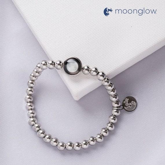 Moonglow Bracelets