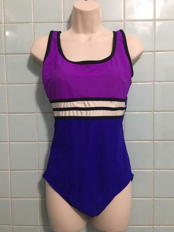 It Figures 90s swimsuit
