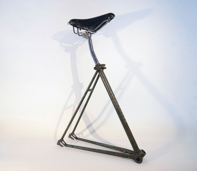 Bicycle frame stall  BFS1 image 0