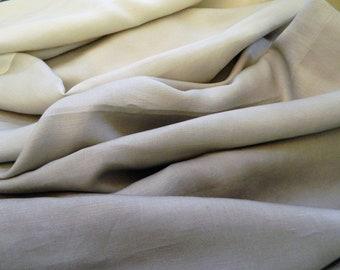 Custom Window Valances Pillows And Designer By