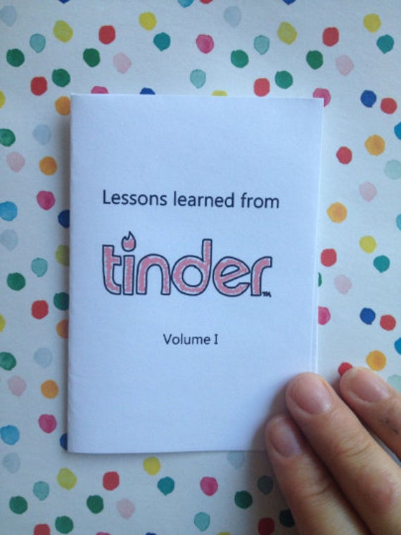 Online dating lessons