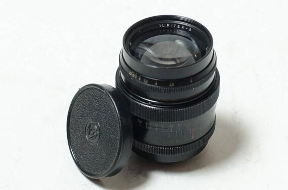 Leica Entfernungsmesser Kaufen : Jupiter m entfernungsmesser objektiv etsy