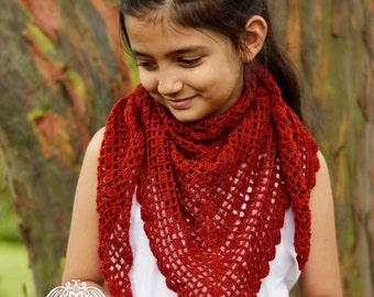 Urbana Crochet