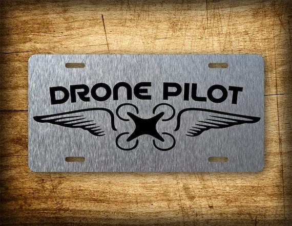 Acheter drone parrot airborne test drone airdog