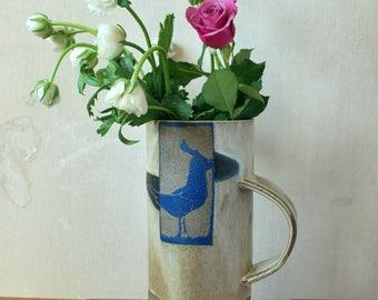 Ceramic Planters & Vases
