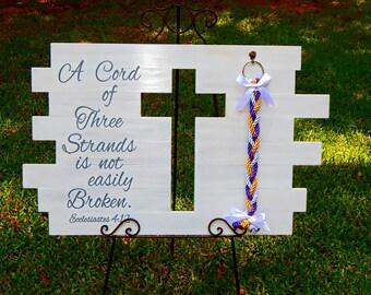 Cross, Rustic Wood Cross, Rustic Cross, Wood Cross, Jesus, Wooden Cross, Wooden Cross Cutout, Rustic Wood, Wood Craft, Wall Art, Reclaimed,