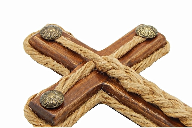 Wood Cross Wood Cross Wall Decor Cross Wall Decor Wood Cross Wall Hanging Wooden Cross Wooden Cross Wall Decor Wall Art Wooden Cross