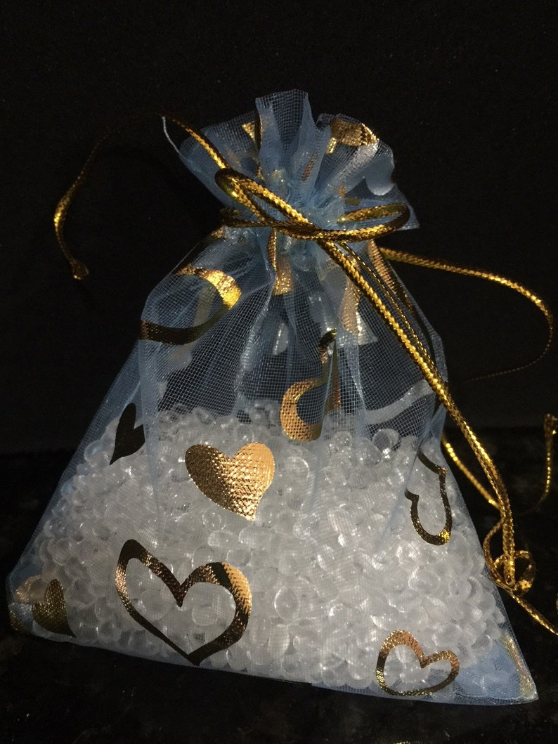Aroma Beads Sachet