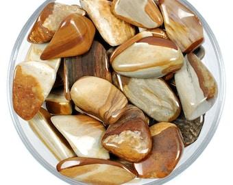 Rhodope Minerals
