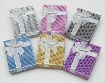 Gift Box for the Bracelet