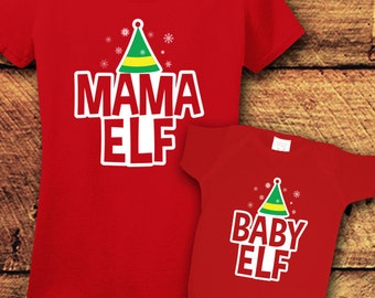 Mommy and Me Outfits, Mother Daughter, Mother Daughter Shirt, Mother Daughter Outfits, Mother Son Matching, Mother Son Shirt, Mother Son