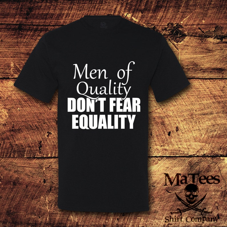 bd119a46 Feminist Shirt Feminist Feminist T-Shirt Feminism Shirt   Etsy