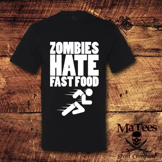 Running, Runner, Runner Shirt, Running, Workout, Workout Shirt, Funny Workout Shirt, Funny T shirt, Funny Running Shirt, T Shirt, Shirt, Tee