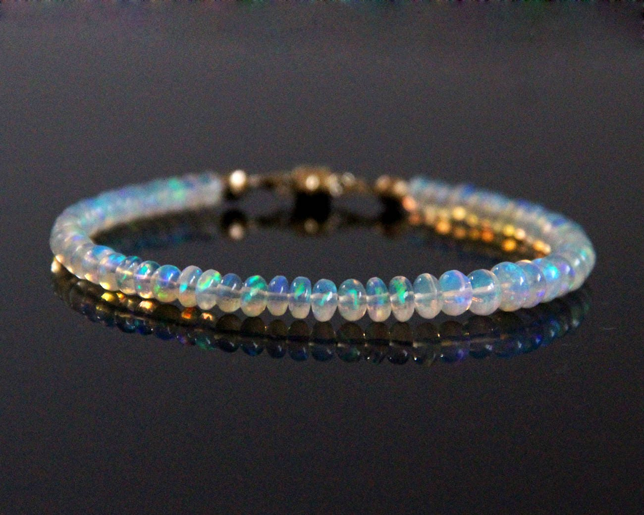 from opal bracelets bracelet in official australia with real site opals government black product heritage