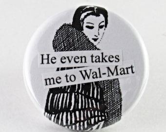 Walmart pins | Etsy