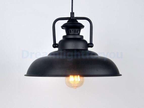 Industrial Pendant Lighting For Bar Industrial Style Lighting Pendant Light Industrial Chandelier Kitchen Chandelier Industrial Lamp Man Cav