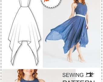 Fashion Sketching Tutorial Pdf