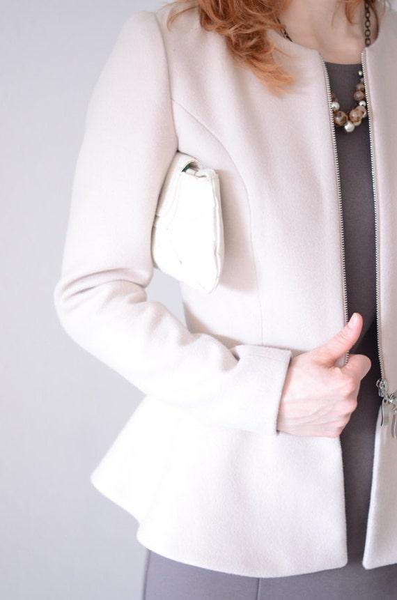 Sewing Patterns Coat Patterns Jacket Patterns Bolero   Etsy