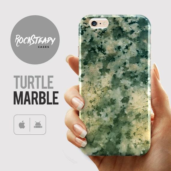 Green Marble iPhone SE case iPhone 6 6s Plus 5C 5S SE  a1d501bc36ec4