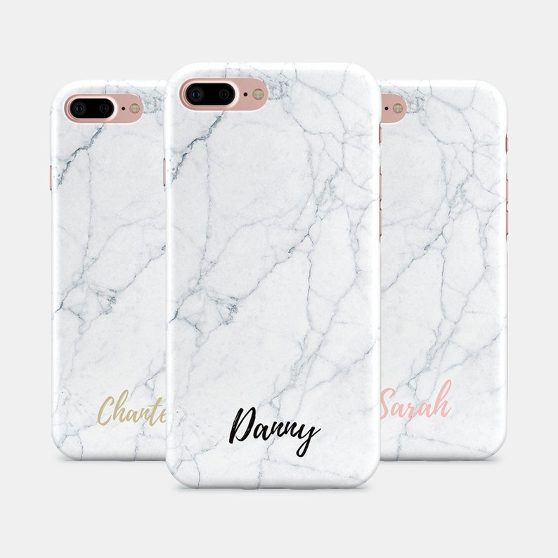 lowest price b7d1c 29efe Custom Name iPhone Xs case, Personalised iPhone Xs max, 7, 6 Plus, SE, 5S,  8, custom samsung Galaxy S9, S8 S6 Edge, S7, Note 8 cover