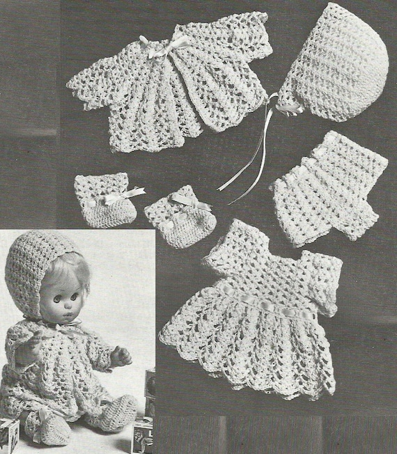cataddict's Ready for the beach FREEBIE top and pants patterns ... | 652x570