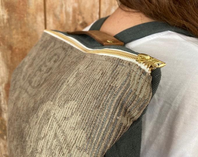 """Backpack """"Avignon"""""""