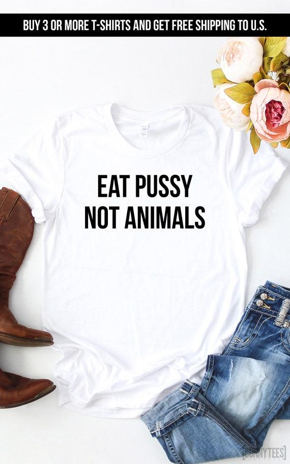 gratuit manger chatte