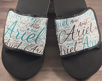 0f12213bc6f Custom sandals