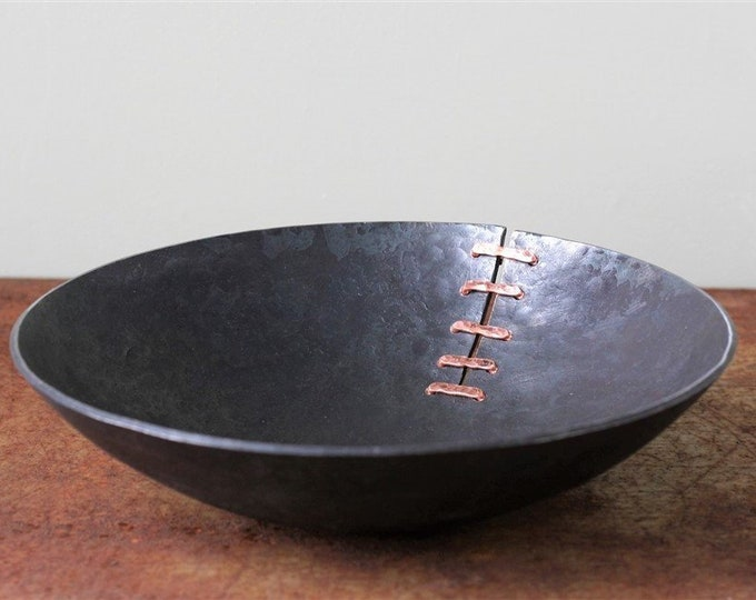 7th Anniversary Copper Gift