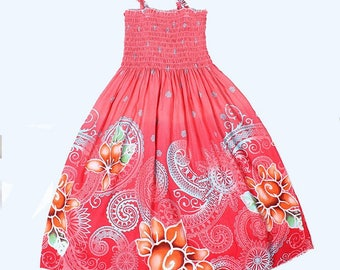 4287aa5b702 Girls sundress