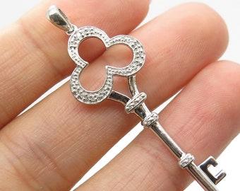 Kay Jewelers Etsy