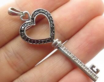 Kays Jewelers Etsy
