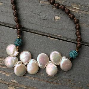 Hematite and Brass Beads by SeeJanesBeads Basha Bead Arrow Head Series with Fire Polished Czech