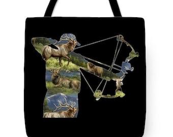 Custom Designed Tote Bag, Pouch, Phone Case