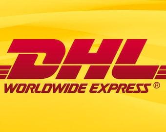 5e30818c5992 DHL Express shipping upgrade -5