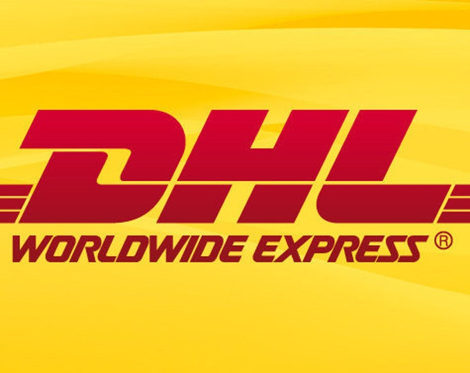 DHL Express shipping upgrade -5 by FranJohnsonHouse