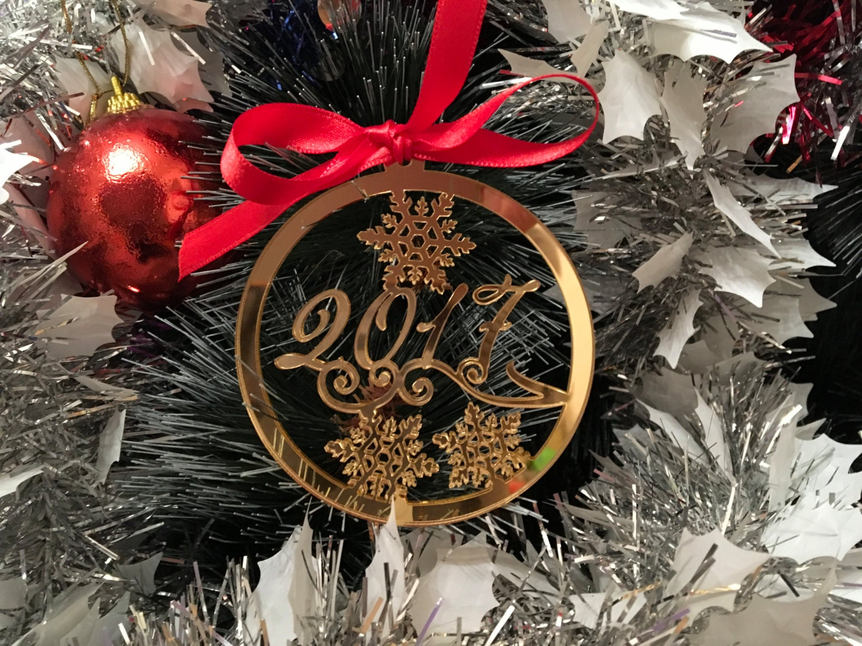 Eve Online Christmas 2020 Eve Online 2020 Christmas Gifts | Xkqyqe.christmasholidayseason.info