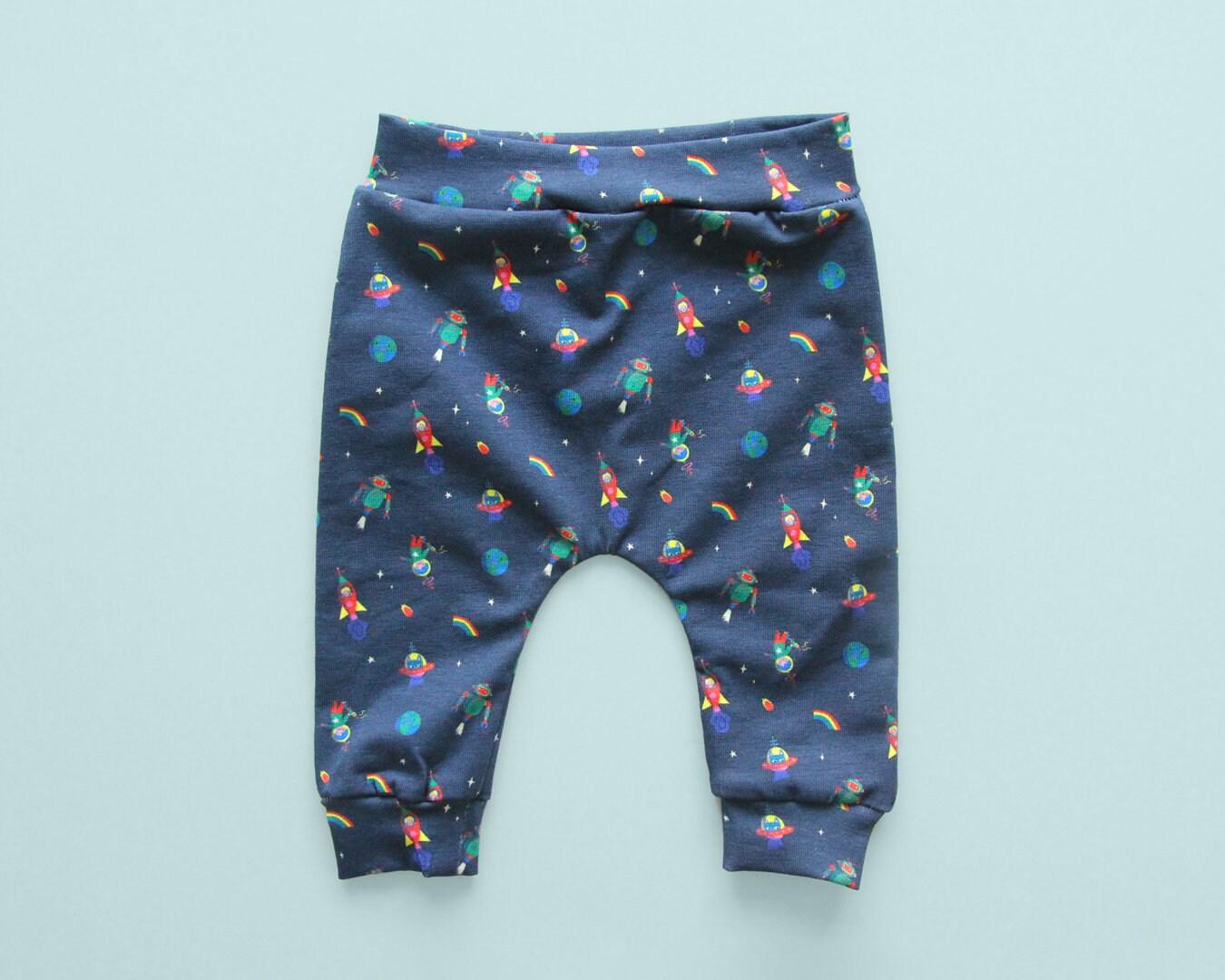 bd6404c81d00b9 Baby pants Newborn baby present baby legging baby pants boy | Etsy