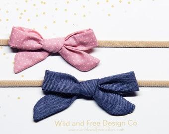 Wildand Free Design Co